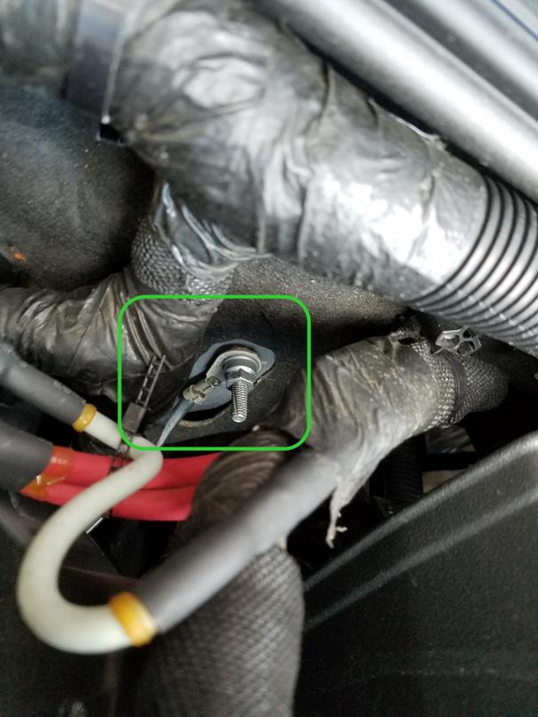 jeep jk amp wire firewall 2 jeep jk wire through firewall best spot to drill? jeep wrangler forum