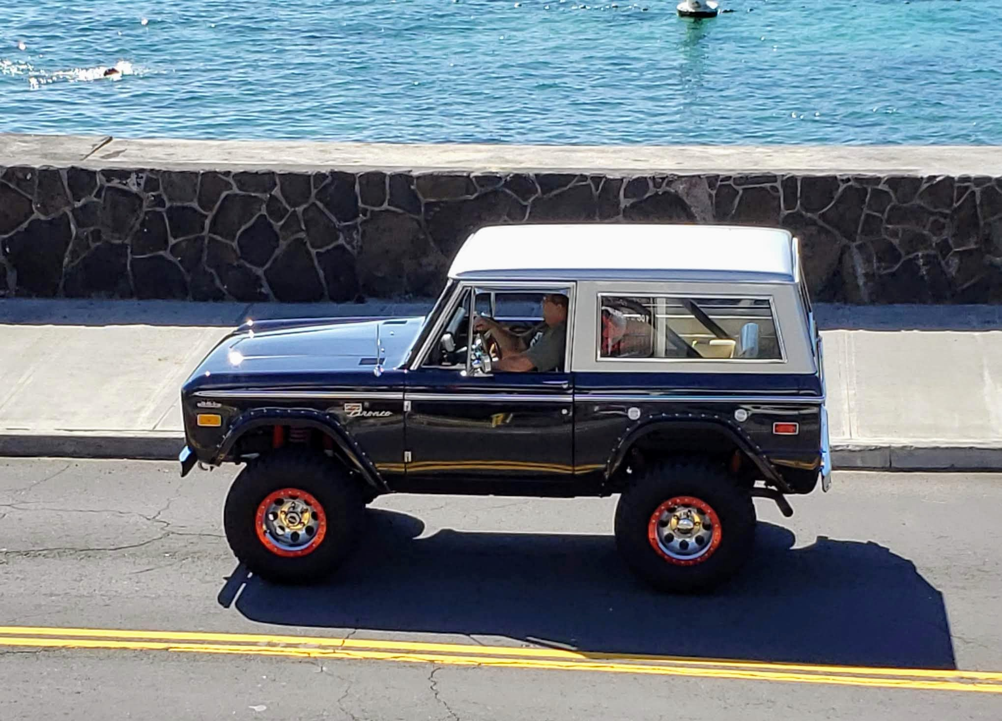 hawaii-off-roading-2019-1