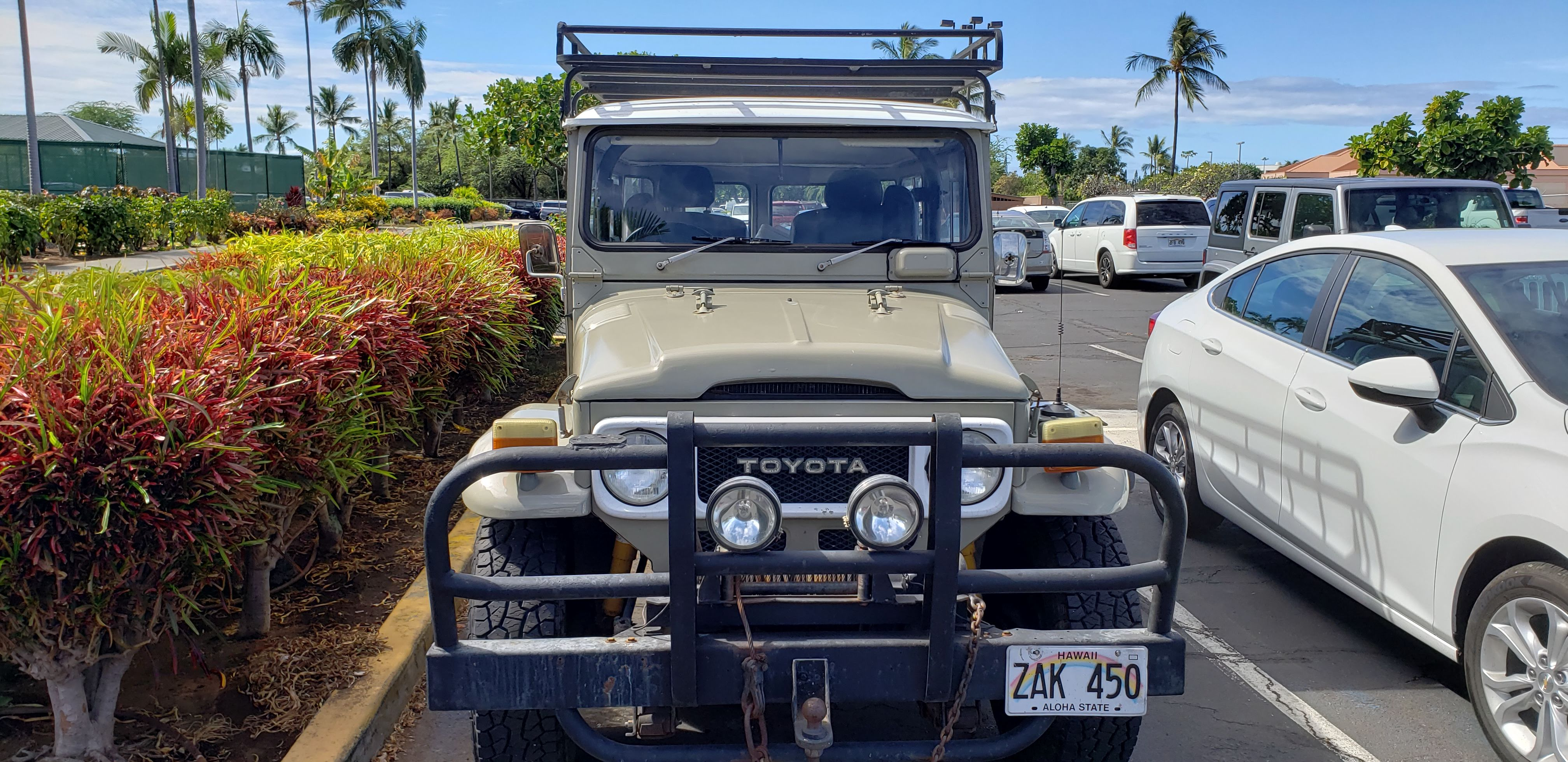 hawaii-off-roading-2019-10