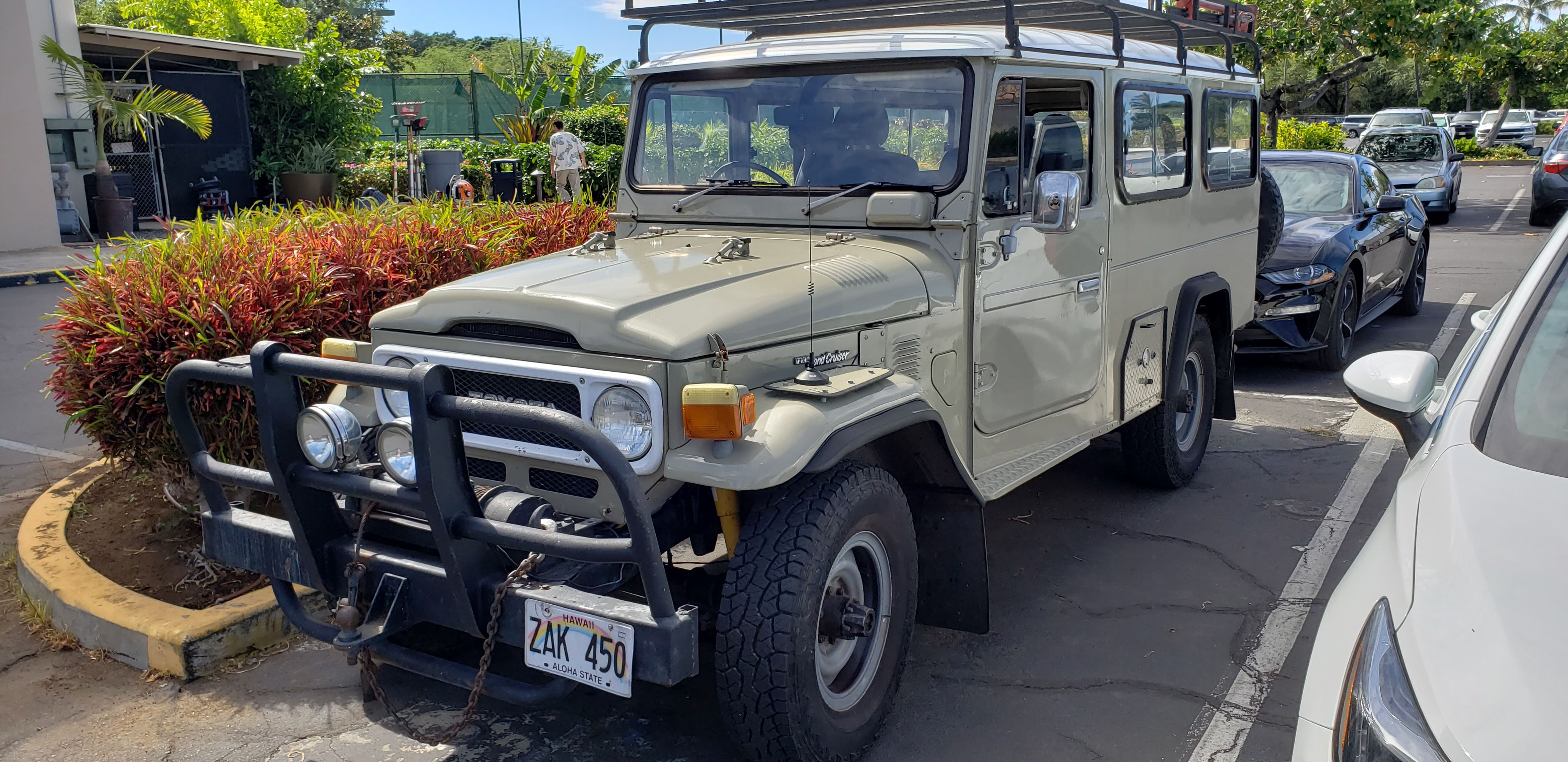 hawaii-off-roading-2019-11