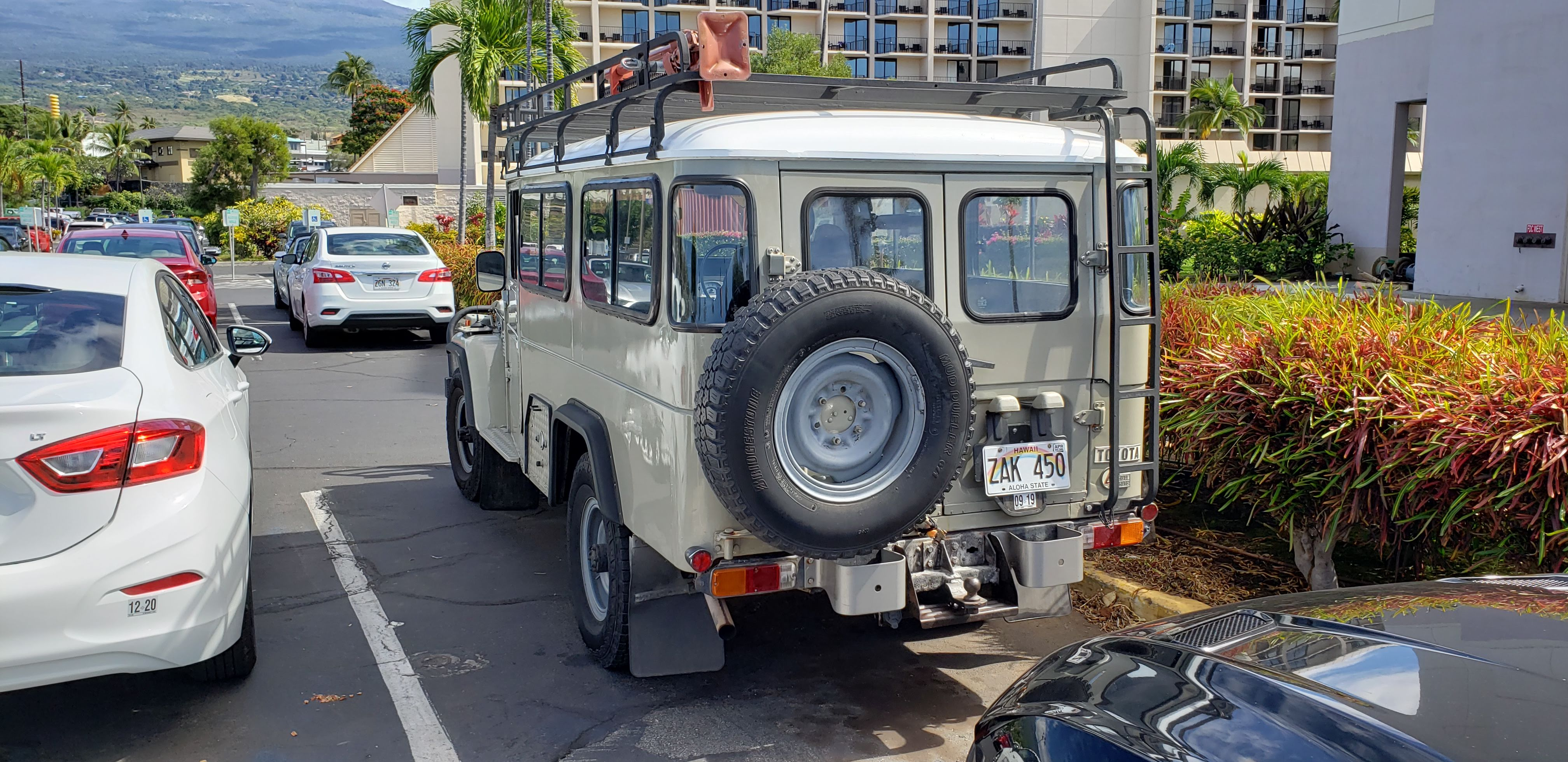 hawaii-off-roading-2019-12