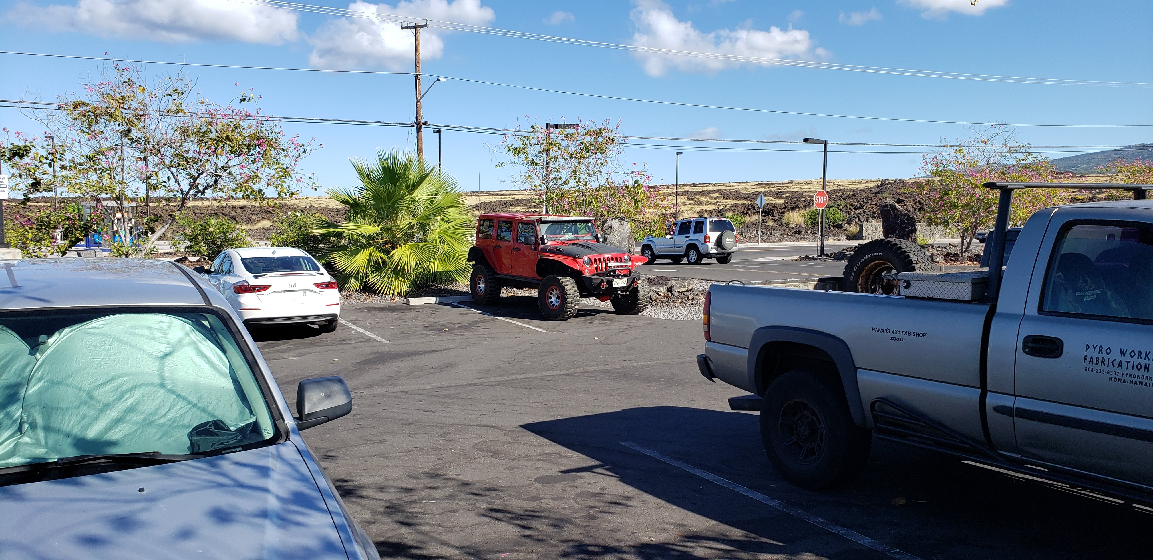 hawaii-off-roading-2019-22