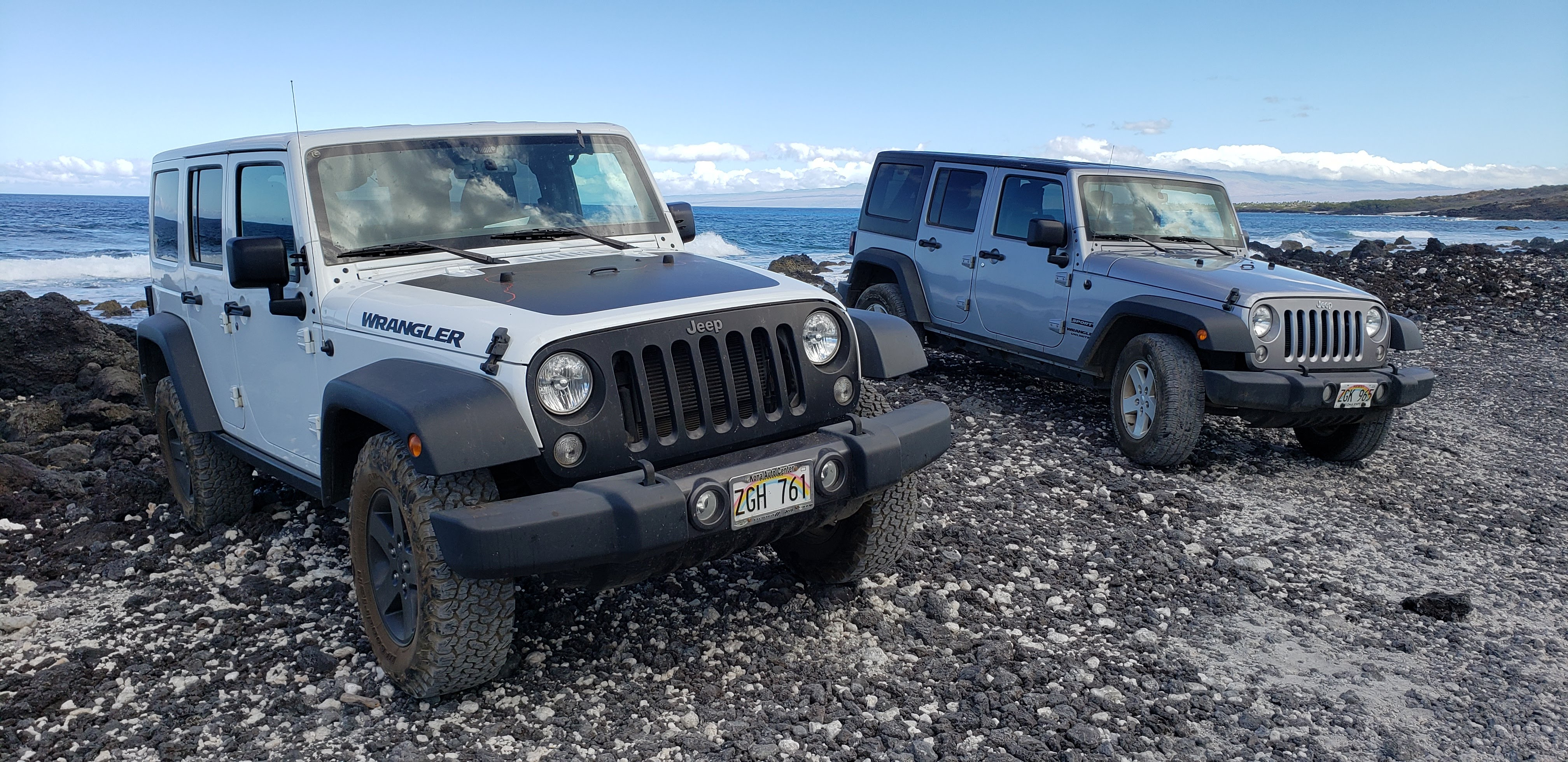 hawaii-off-roading-2019-24