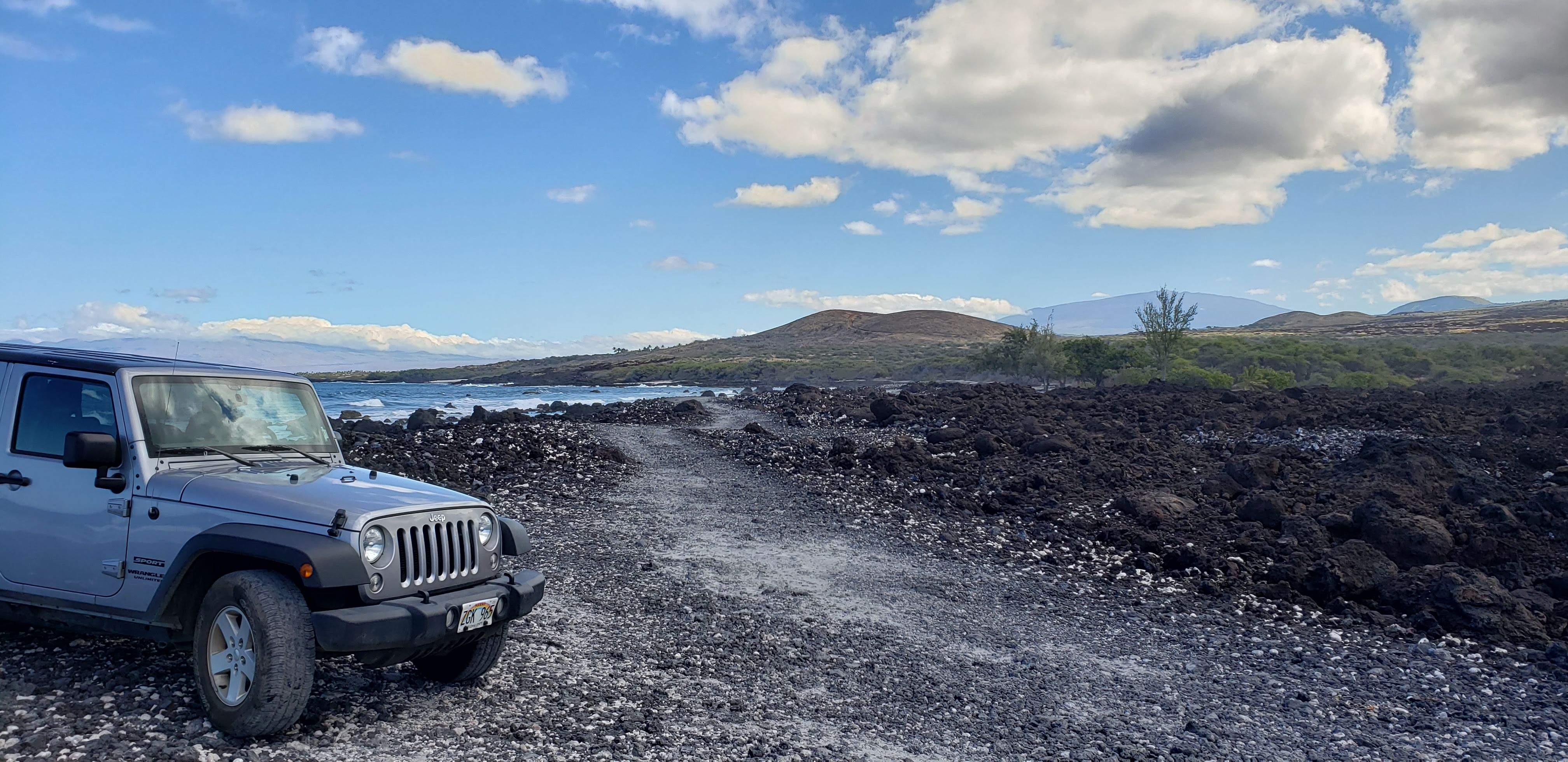 hawaii-off-roading-2019-25