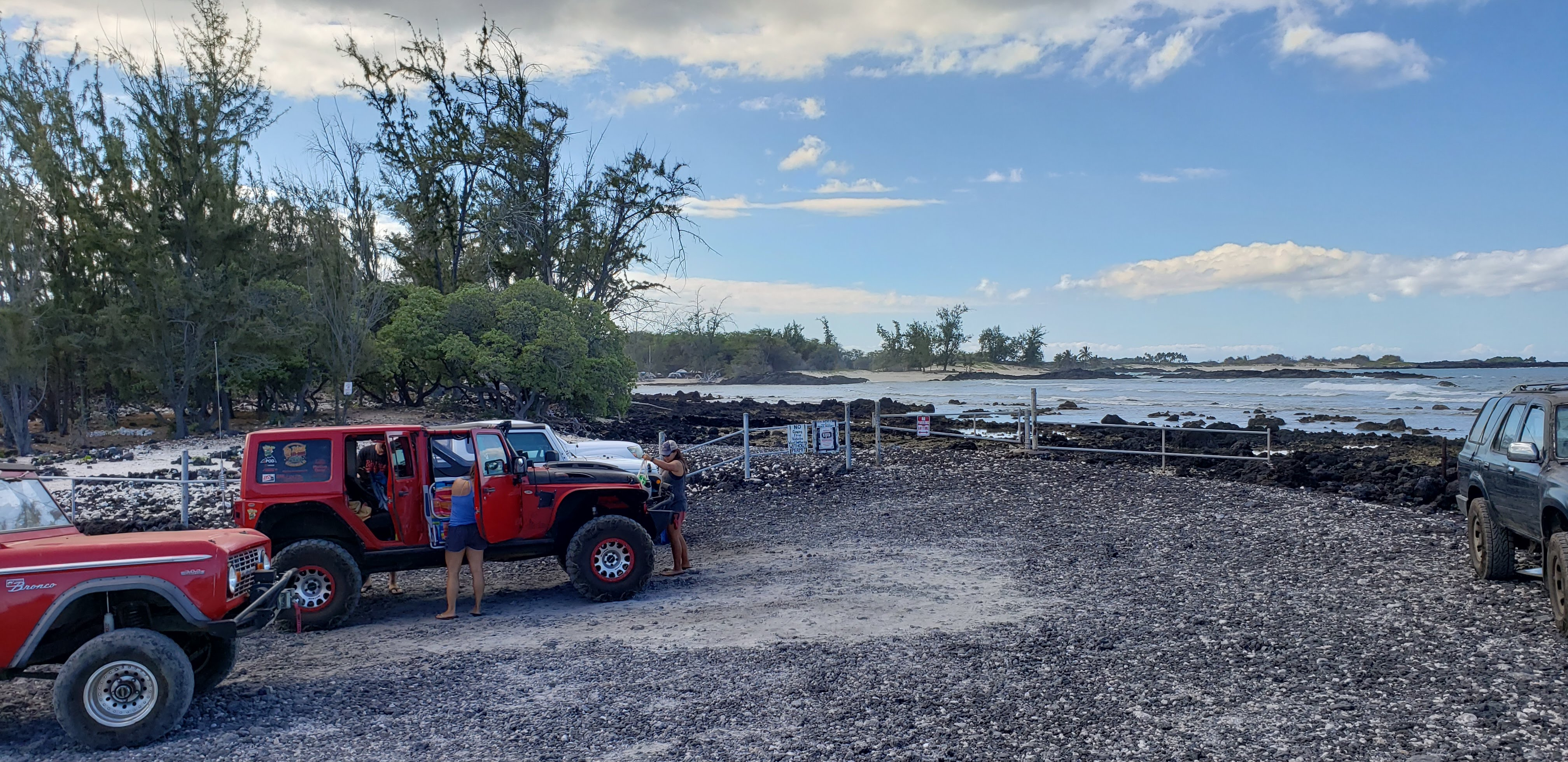 hawaii-off-roading-2019-27