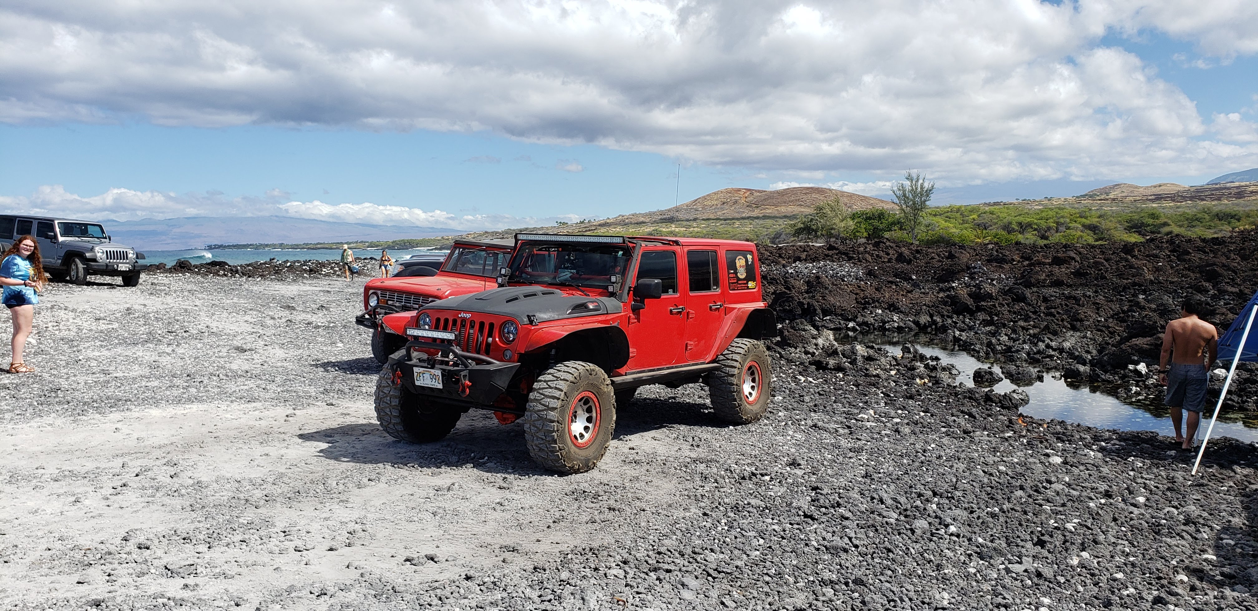 hawaii-off-roading-2019-29