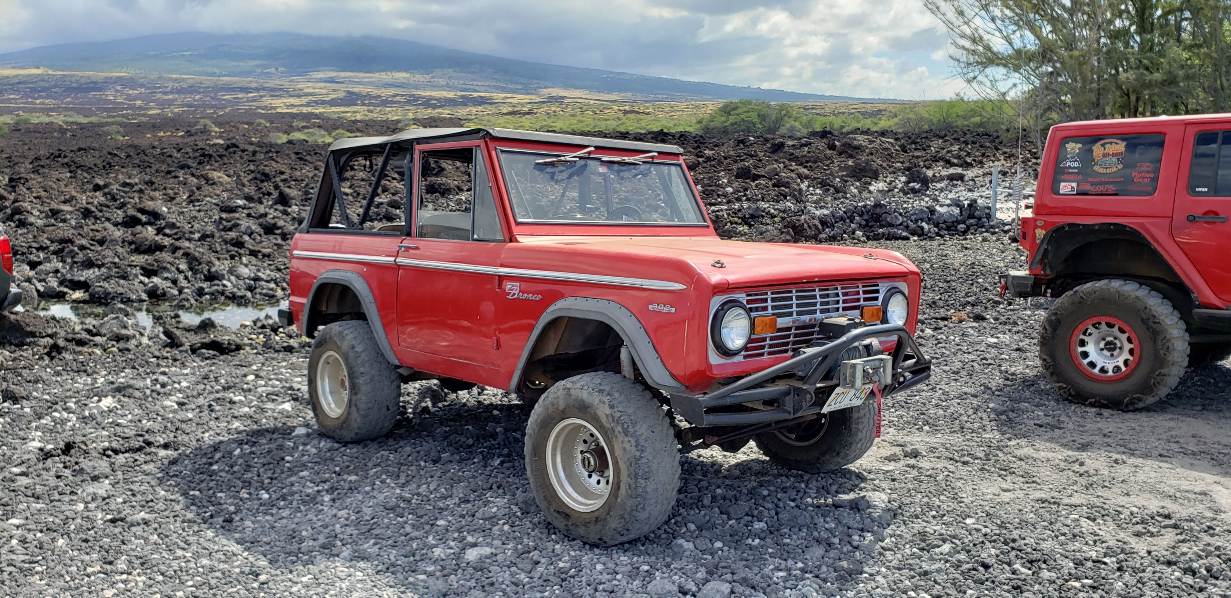 hawaii-off-roading-2019-30