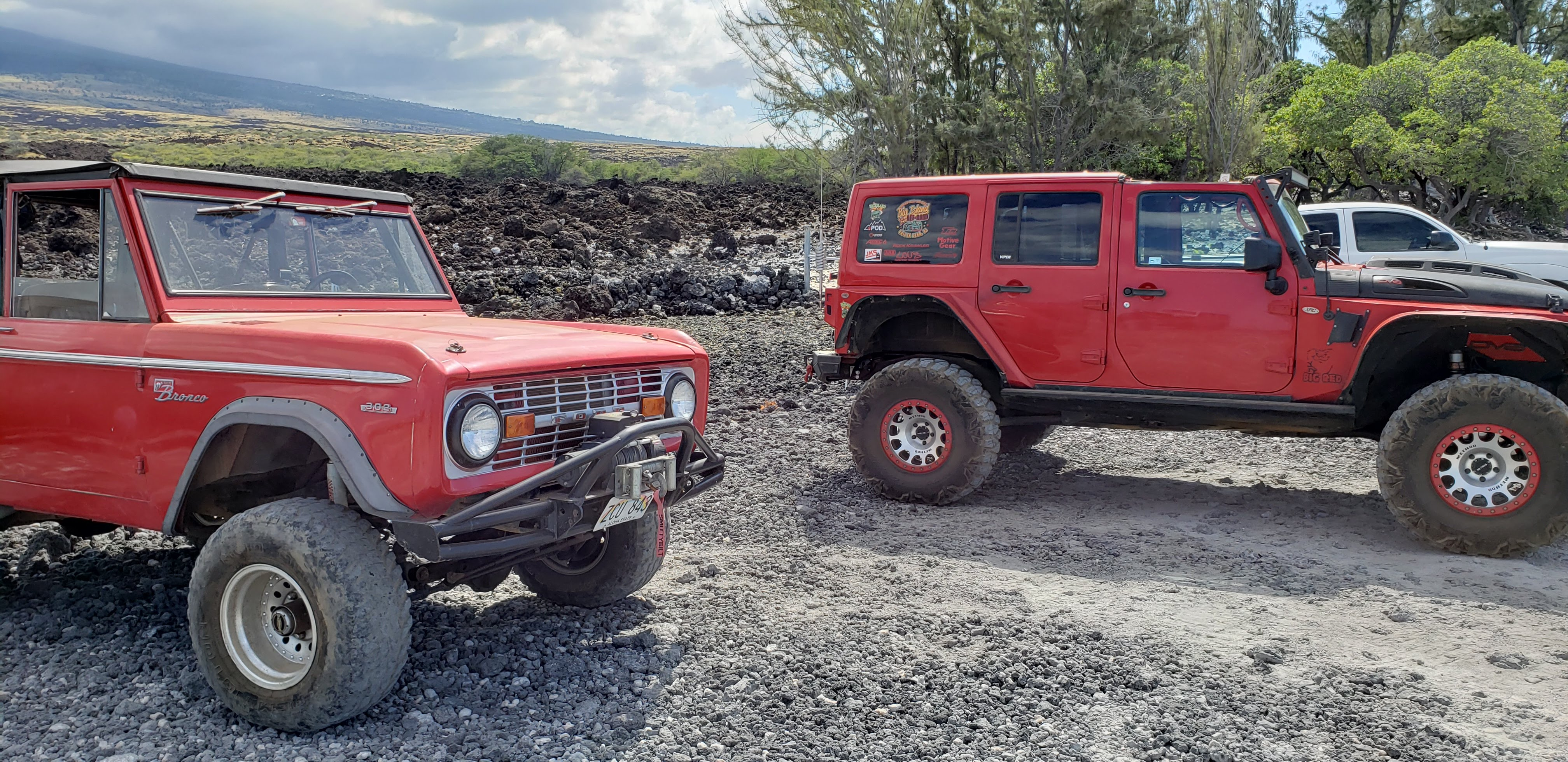 hawaii-off-roading-2019-31