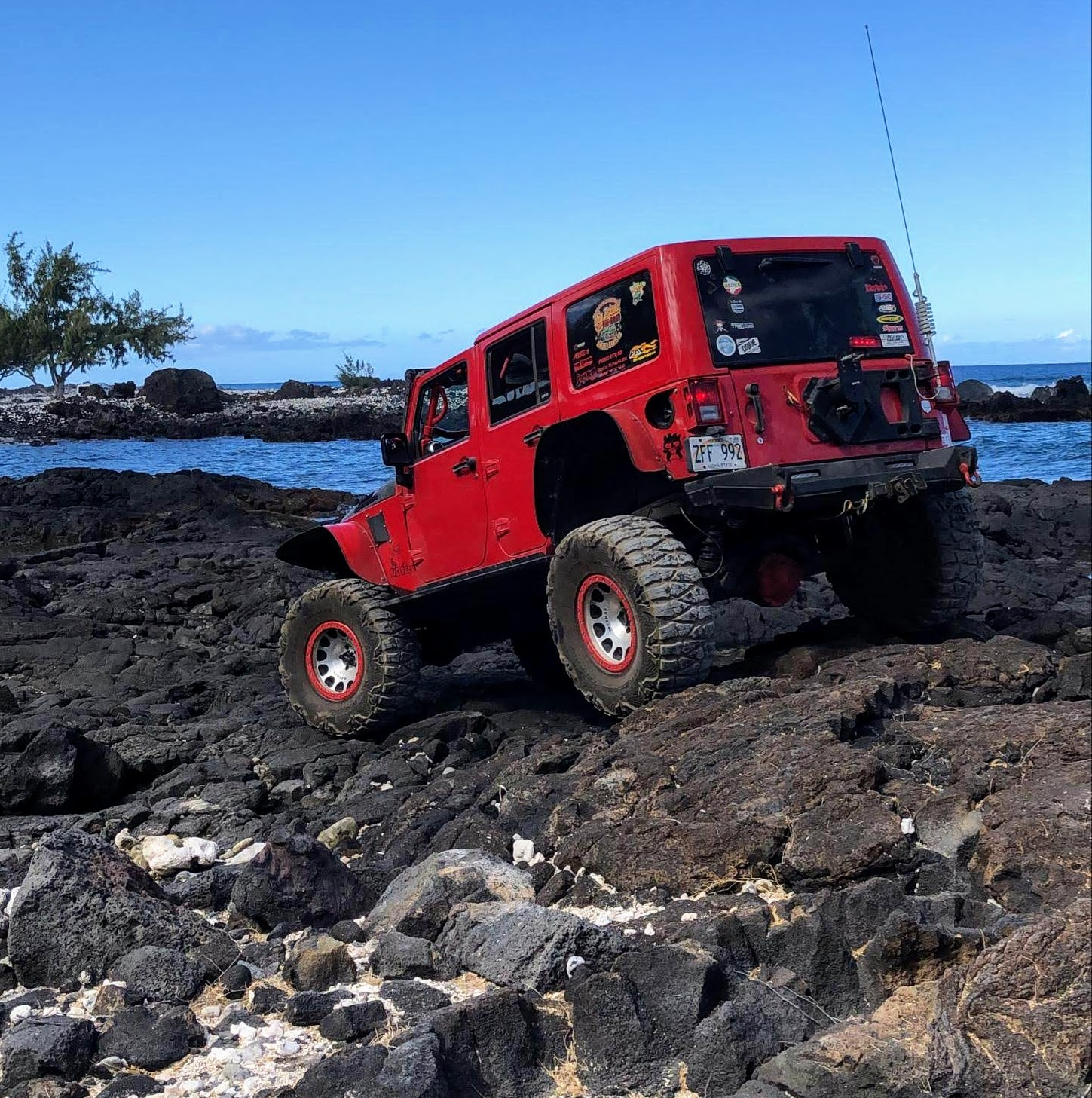 hawaii-off-roading-2019-7