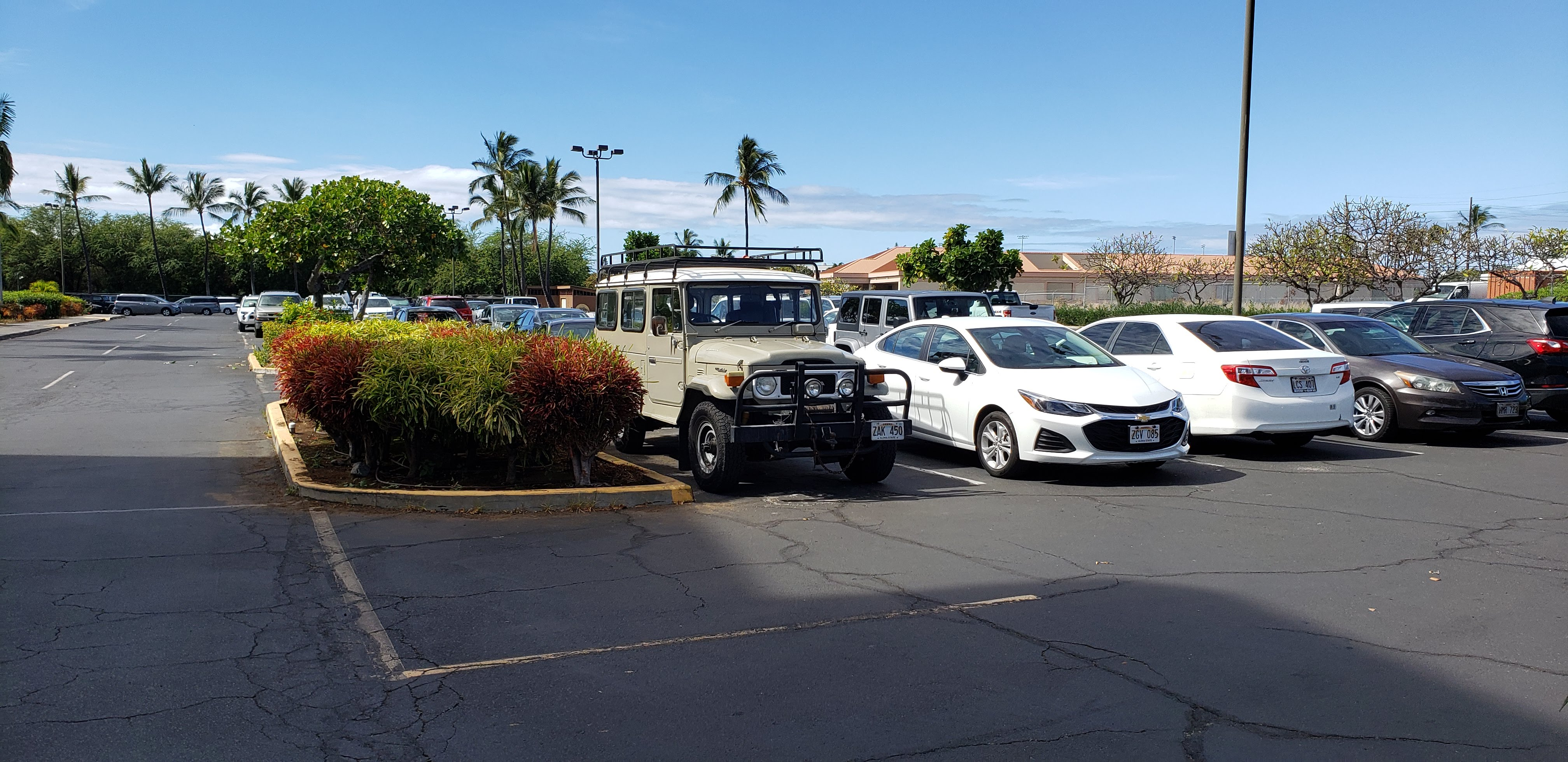hawaii-off-roading-2019-8