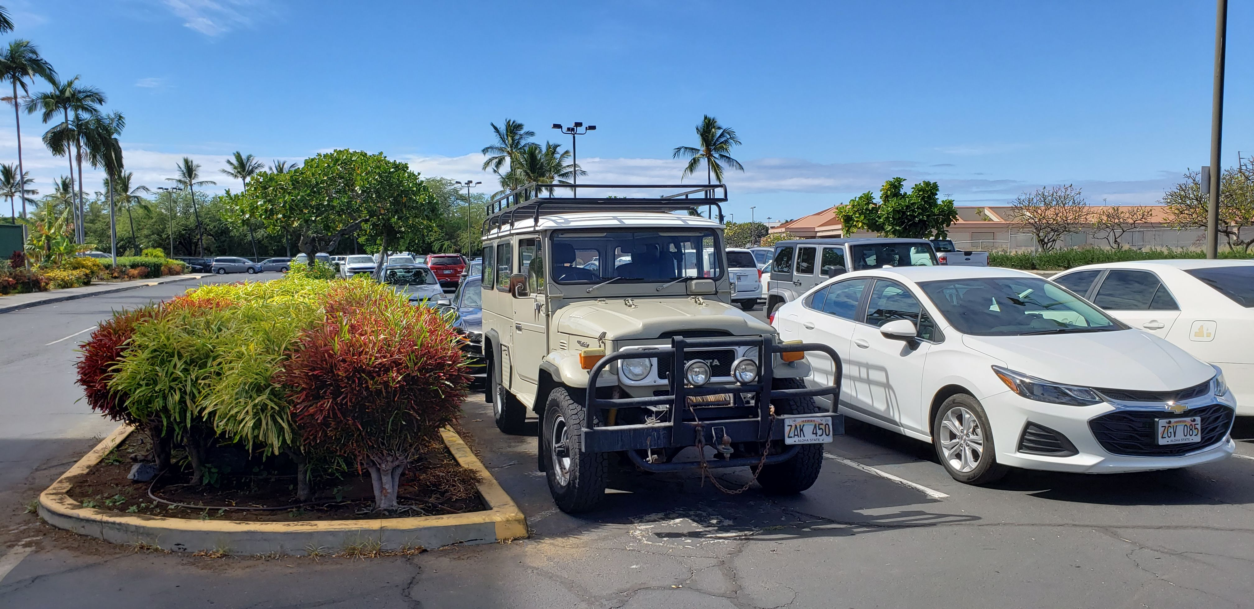 hawaii-off-roading-2019-9