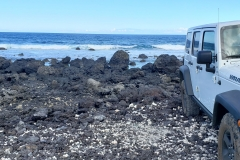 hawaii-off-roading-2019-26