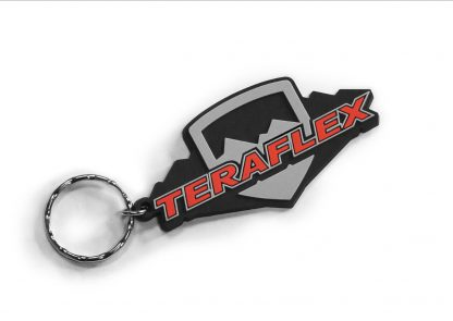 Teraflex keychain